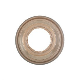 Piston - A604, A606, Underdrive Clutch, 41TE, Molded 89-ON 92912 4431615