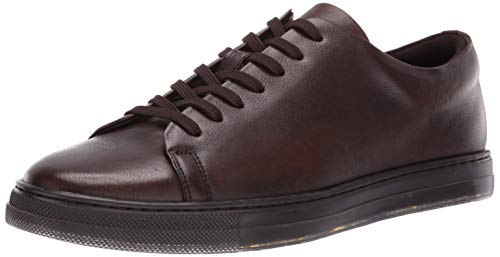 Kenneth Cole New York Men's Colvin Sneaker H, Brown 8 M US (Keep Kenneth Cole York New)