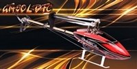 rc 450 helicopter kit - 7