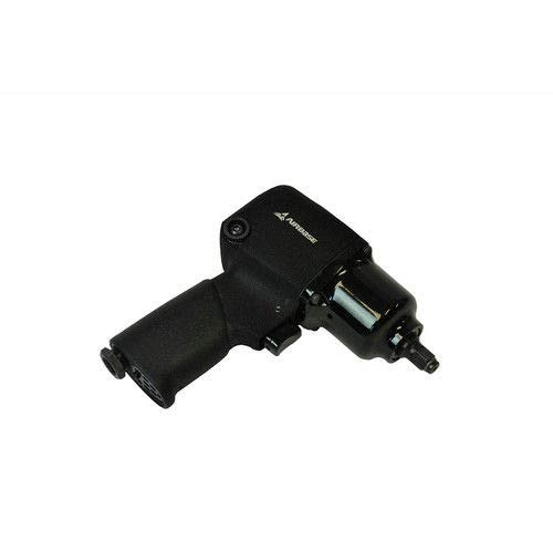 Emax 3/8 in. Composite Air Impact Wrench ()