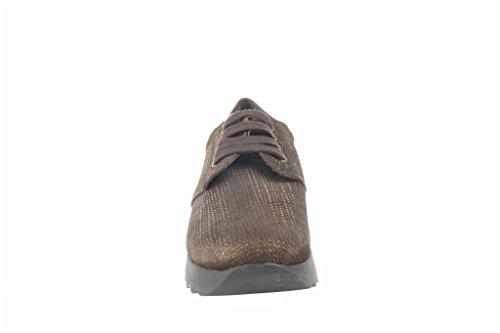 Sneaker Marron Miel Sneaker Miel Marron Miel Marron Sneaker Sneaker Miel Sneaker Marron Marron Miel Tr0xTq
