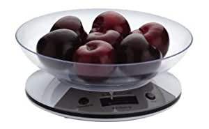 3kg Electronic Add & Weigh Scales