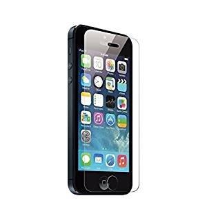 ただ儀式さまようiPhone SE アイフォンse フィルム/iPhone5s/iPhone5c/iPhone5 ガラスフィルム 液晶保護フィルム 強化ガラス 日本製素材 旭硝子 使用 0.3mm 硬度 9H QNQ