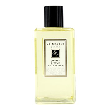 Jo Malone Orange Blossom Bath Oil - 250ml/8.5oz