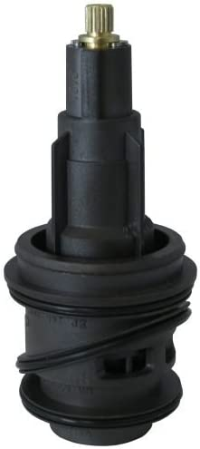 Hudson Reed Replacement Thermostatic Cartridge Spare Part For Twin /& Triple Shower Valves