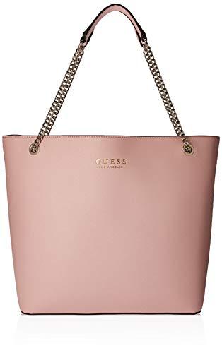 b0ffafa9e5 Guess Tote Handbags - Buyitmarketplace.com