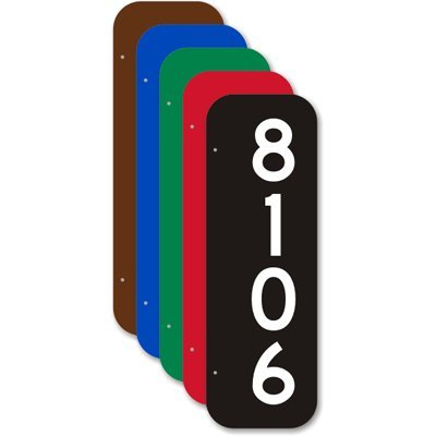 add-own-number-2-sided-diamond-grade-reflective-aluminum-street-sign-18-x-6