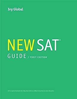 math worksheet : ivy global s new sat 2016 guide 1st edition prep book  ivy  : Sat Math Worksheet