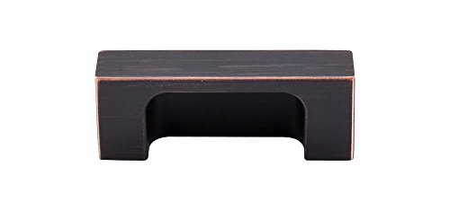 (Top Knobs TK275TB Sanctuary II Collection 2