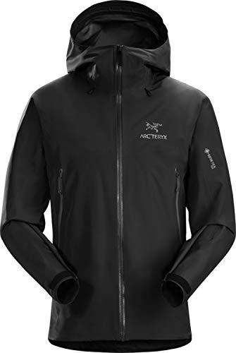 Arc'teryx Beta LT Jacket Men's