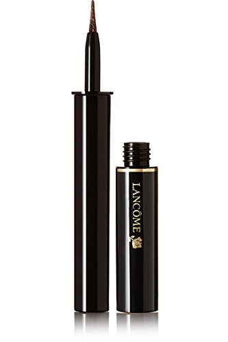 ARTLINER Gentle Felt Eyeliner Bold Line # 021 CUIR 0.047 Oz / 1.4 ml by ARTLINER