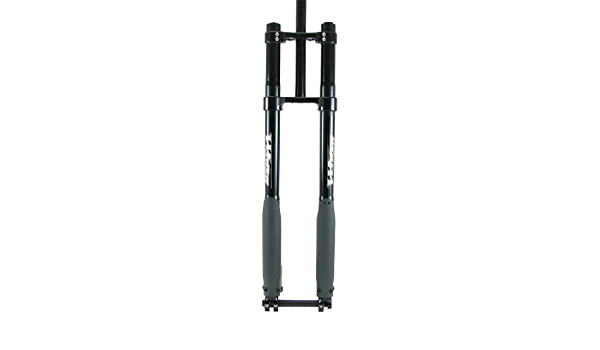 Vance/&Hines White Brothers Groove 200 Suspension Fork