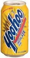yoo-hoo-chocolate-drink-11-oz-cans-pack-of-12
