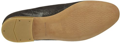 Gris Anthracite Lace Derby Femme Marc 70114063401305 Up O'polo Yw4gqU