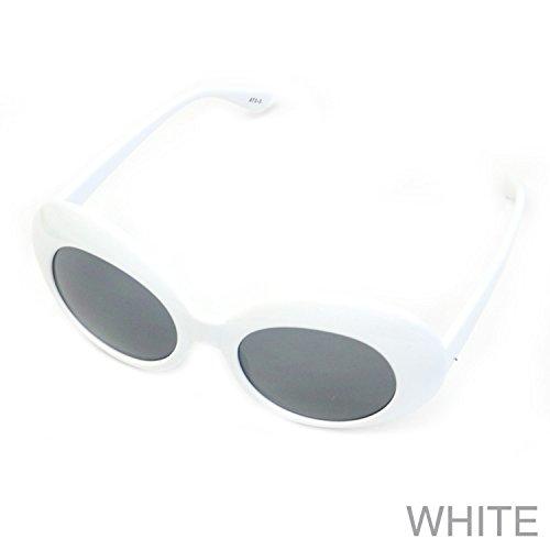 24ff2162dacf5a Amazon | STYLISE SELECT スタイライズセレクト Kurt サングラス / 5カラー サングラス 眼鏡 メガネ グラサン  アクセサリー 小物 ファッション雑貨 メンズ|OneSize ...