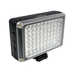 【まとめ 3セット】 LPL LEDライトVL-570C L26885   B07KNTMS4Z