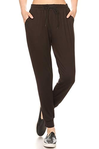 ShoSho Womens Solid Color