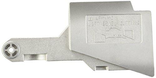 Hitachi 324454 Sub Fence (B) ASSY C12LSH