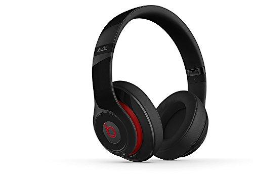 Beats Studio Wireless Over Ear Headphone