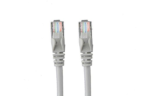 staples-networking-ethernet-cable-cat5e-14ft-gray-certified-refurbished