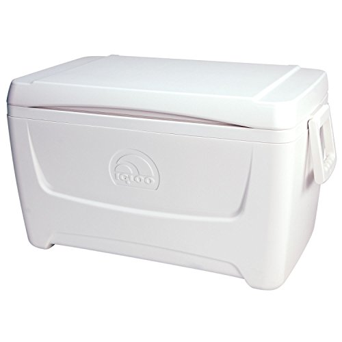 Igloo 6776 APRENT Marine Coolers