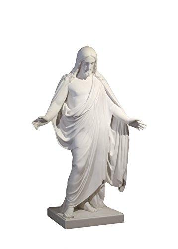 - S1 - Marble Statue Christus Statue 19