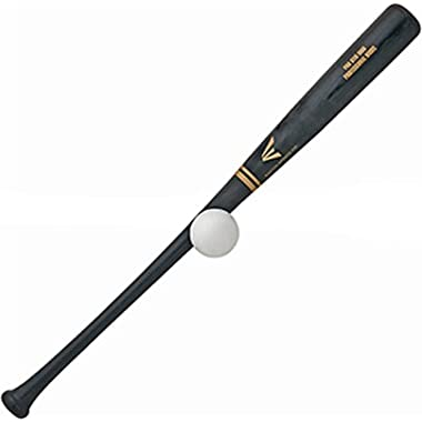 Easton Pro Stix Training Set