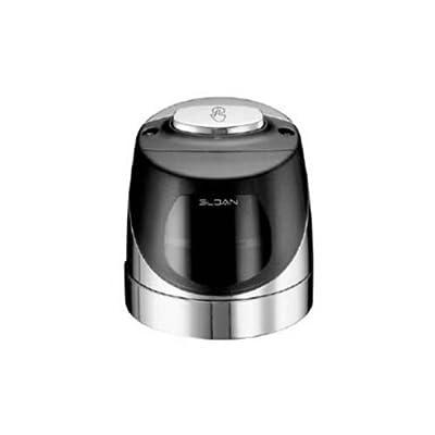 Sloan 3325402 G2 Urinals RESS-U G2 Optima Plus Flush Meter Retrofit Kit