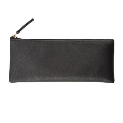 Amazon.com : RedSonics - School Pencil Case Cute PU Leather ...