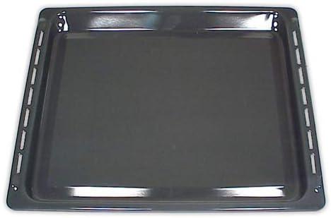 DOJA Industrial | Bandeja HORNO FAGOR 445x375 mm | Bandejas ...