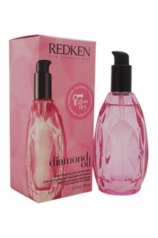 redken-glow-dry-diamond-style-enhancing-oil-34-ounce