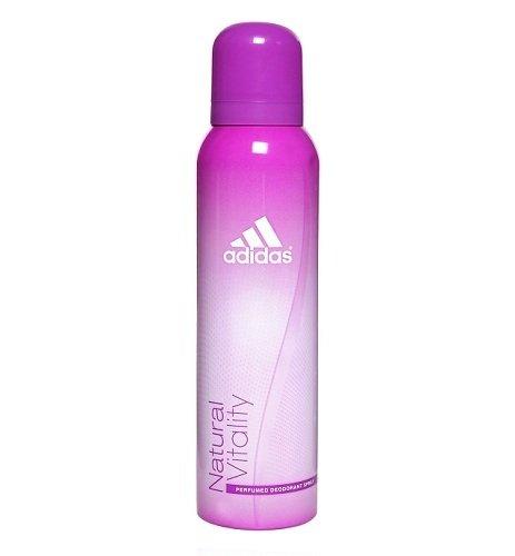 10 Best Adidas Deodorant Spray For Women