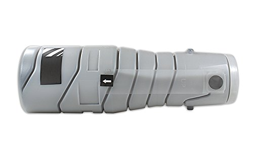 Kompatibel für Konica Minolta DI 470 Toner schwarz - Minolta EB502B   8936-904 - Für ca. 33300 Seiten (5% Deckung)