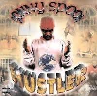 Hustler by Spoon, Sonny (2000-06-06) (Hustler Online)