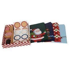 Spritz Christmas Cookie Exchange Kit