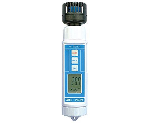 1-2518-01酸素メーター B07BDNYXSB
