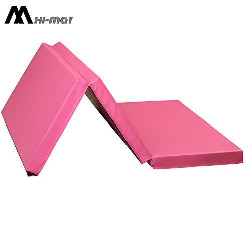Best Gymnastics Mats