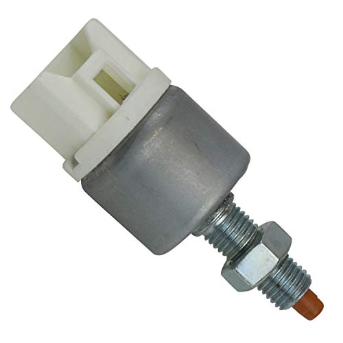 - Beck Arnley 201-1821 Brake Light Switch