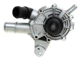 (Gates 43505 Water Pump)