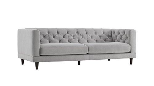 Terrific Top 25 Best Microfiber Sofa Reviews 2018 On Flipboard By Ibusinesslaw Wood Chair Design Ideas Ibusinesslaworg