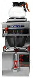 product image for Newco GKF2-15 Automatic Coffee Brewer