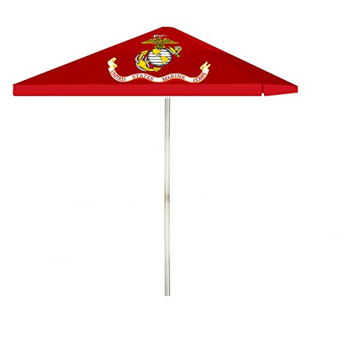 31erLPtGLjL - Best of Times Patriotic Patio Umbrella