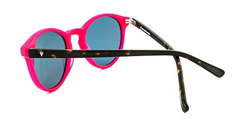 nbsp;M mujeres DARK MOSAIC sol 22 SJ Saya SnapR hombres sol ROSE de Spot HAVANNA ROSE Unisex sol Gafas Series gafas de Gafas de 7AaqU78R