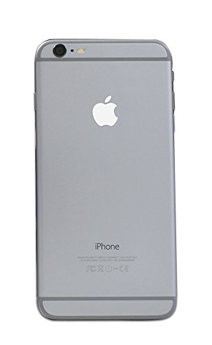 White iPhone Apple Color Changer Decal - Vinyl Decal Sticker Phone