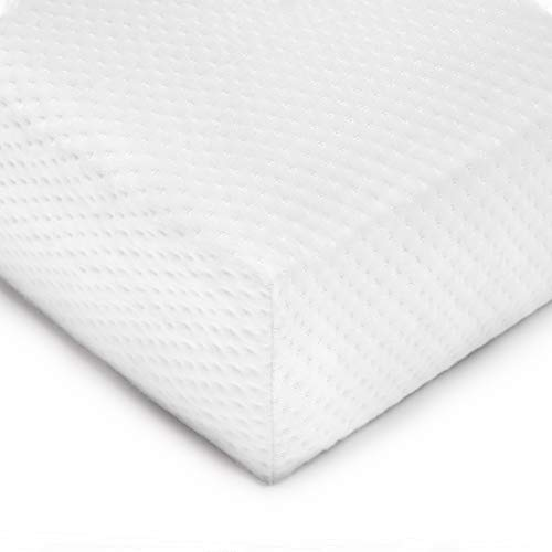 10 Best Crib Mattress
