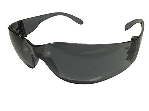 Safety Glasses - Anti scratch, Anti fog, Anti UV Safety Sung