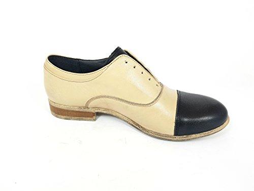 Follie à Pour de Divine Divine Femme Lacets Chaussures Follie Ville w4npEY8qxx