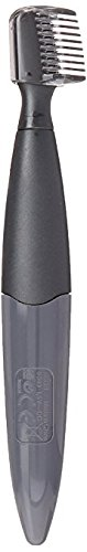Braun Cruzer 6 Precision Cruzer, 6 High Definition Precision