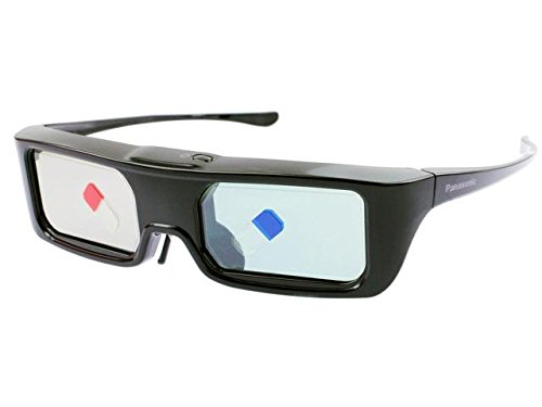 Factory Original Panasonic TY-ER3D5MA / TYER3D5MA Active for sale  Delivered anywhere in USA