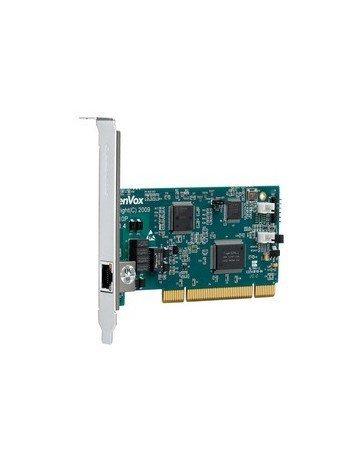 Aceex ISDN-PCI/N Windows 8 X64 Treiber